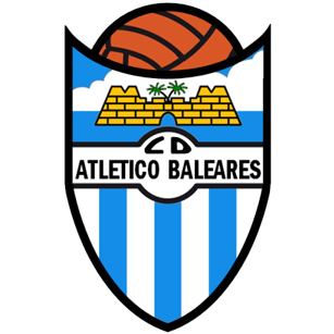 https://mallorcafutcup.com/wp-content/uploads/2018/12/ATLETICO-BALEARES.jpg