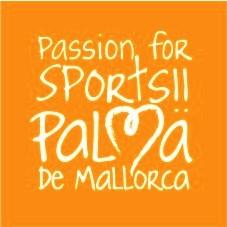https://mallorcafutcup.com/wp-content/uploads/2018/12/Logo_SportsAj_1-002.jpg