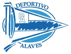 https://mallorcafutcup.com/wp-content/uploads/2018/12/alaves.jpg