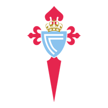 https://mallorcafutcup.com/wp-content/uploads/2018/12/celta.png