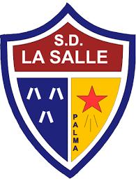CF LA SALLE