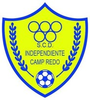 INDEPENDIENTE CAMP REDÓ