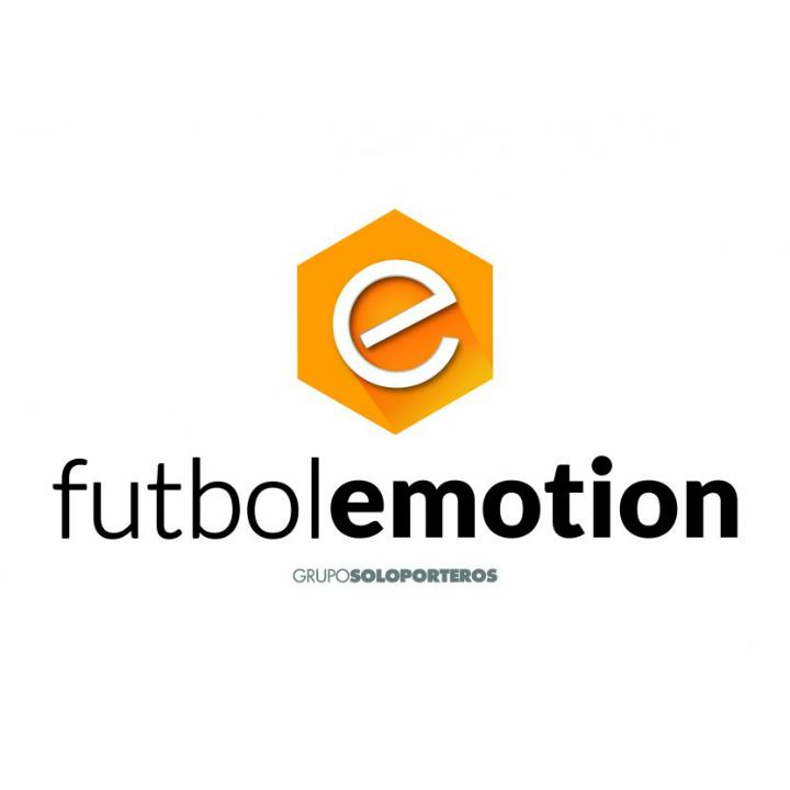 https://mallorcafutcup.com/wp-content/uploads/2018/12/logo-futbolemotion-2.jpg