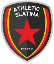 ATHLETIC SLATINA